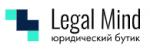 https://welcome.lmlaw.ru/