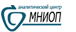 http://mniop.ru/